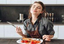 Photo of تناول وجبات الطعام بشكل مبكر يساعد على خسارة الوزن