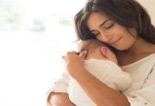 Photo of إرشادات لحماية الرضيع من التلوث البيئي
