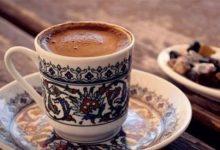 Photo of كم من الوقت يبقيك فنجان القهوة منتبهاً؟