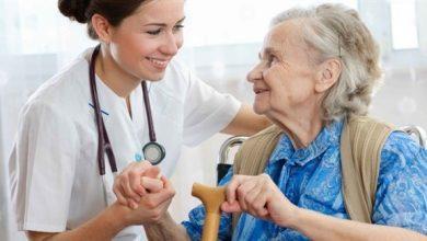 Photo of انخفاض السكر يهدد المسنين بهذه الأمراض