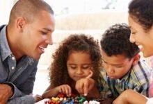 Photo of كيف تساعد طفلك على التعامل مع عواطفه؟