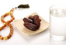 Photo of 12 نصيحة للحفاظ على صحتك طوال شهر رمضان