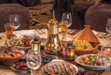 Photo of كيف تلبي احتياجات جسمك في الإفطار والسحور؟
