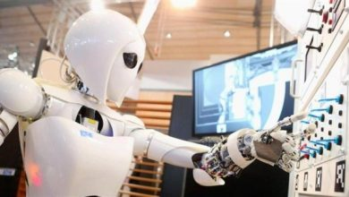 Photo of 96 مليار دولار مساهمة الذكاء الاصطناعي بالناتج المحلي للإمارات في 2030