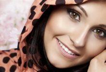 Photo of 8 نصائح للحفاظ على نضارة بشرتك في رمضان