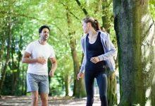 Photo of ما سبب الألم الجانبي أثناء الجري؟