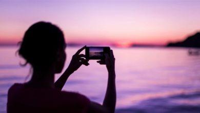 Photo of 10 آلاف دولار مقابل التقاط صور لغروب الشمس