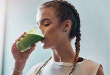 Photo of ما هي كمية السكر والسعرات الحرارية في مشروباتك المفضلة؟