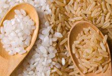 Photo of متى يكون الأرز أخطر من السكر؟