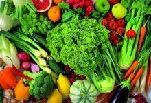Photo of ما كمية الألياف المطلوبة لإنقاص الوزن؟