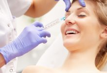 Photo of أضرار حقن الدهون في الوجه