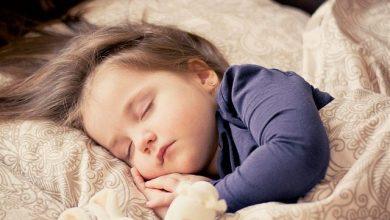Photo of نصائح لوقاية طفلك من متلازمة الموت السريري المفاجئ