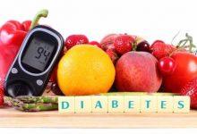 Photo of الاطعمة الاكثر صحة لمرضى السكر