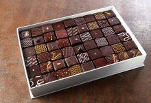 Photo of الشوكولاتة الداكنة كنز لصحتك