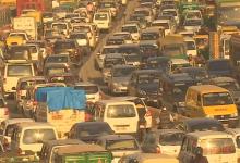 Photo of بينها مدينة عربية.. تقرير أممي يكشف أكثر المدن تلوثا على سطح الأرض!