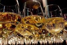 Photo of خطر تناول المشروبات الكحولية قبيل النوم