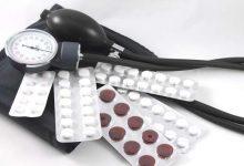 Photo of نصائح هامة لمرضى ارتفاع ضغط الدم