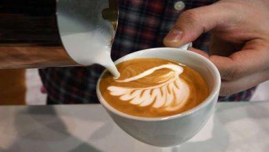 """Photo of فنجان قهوة يوميا """"دواء"""" للدماغ"""