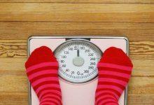 Photo of اكتشاف خلايا قد تفسر سبب زيادة الوزن بعد الإقلاع عن التدخين
