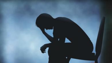 Photo of الاكتئاب يسبب مرضا لا دواء له!