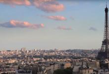 Photo of فرنسا.. مليون مقلع عن التدخين خلال عام واحد!