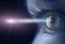 Photo of لأول مرة.. العلماء يبتكرون تقنية قد تنقذ الملايين من العمى!