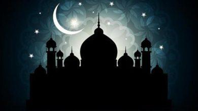 Photo of سنن الرسول في رمضان