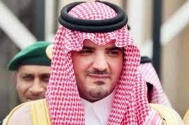 Photo of وزير الداخلية يطلع على سير العمل بمركز العمليات الأمنية بمكة