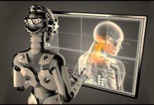 Photo of الذكاء الاصطناعي أسرع وأدق في تحديد سرطان أورام الرأس والرقبة