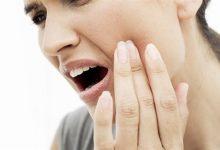 Photo of 4  أسباب صحية لأوجاع الأسنان غير التسوس