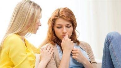 Photo of تعرف على أعراض الفُصام