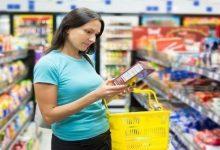Photo of كيف تخدعك مصلقات الأطعمة لتناول المزيد من السعرات الحرارية؟