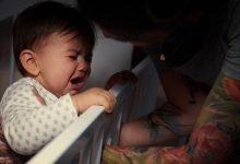 Photo of كيف تهدئ غضب الطفل الصغير؟