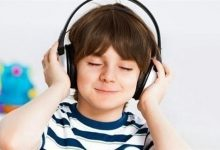 Photo of استخدام سماعات الأذن يضعف السمع