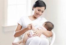 Photo of الرضاعة الطبيعية تحمي طفلك من هذه الأمراض