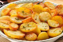 Photo of كيف تأكل البطاطس وتتجنّب زيادة الوزن؟