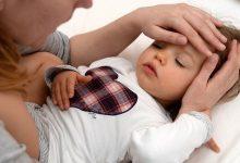 Photo of ما هي علامات الروماتيزم لدى الأطفال؟