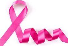 Photo of سرطان الثدي: دهون أوميغا 3 للوقاية عند زيادة الوزن