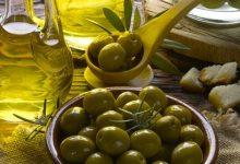 Photo of ما أفضل مصادر الدهون الصحية؟