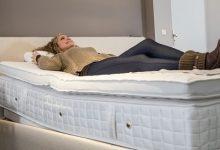 Photo of نصائح ذهبية لشراء مرتبة سرير مناسبة