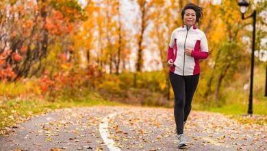 Photo of ما هي فوائد ممارسة الرياضة في الأجواء الباردة؟