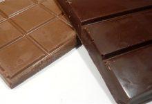 Photo of لهذه الأسباب الشوكولا الداكنة أفضل الحلويات