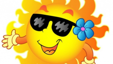 Photo of مفاهيم خاطئة عن الوقاية من الشمس