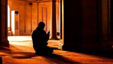 Photo of كيف تستعيد الدافع والرغبة في الصلاة؟