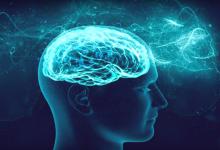 Photo of روسيا تطور تقنيات جديدة لتحفيز الدماغ