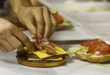 Photo of ما سر رغبة الأطفال بتناول الطعام عند الشعور بالتوتر؟