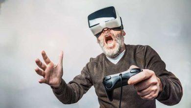 Photo of منظمة الصحة العالمية: إدمان ألعاب الفيديو اضطراب عقلي