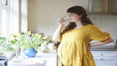 Photo of دراسة: علاج الاكتئاب خلال الحمل قد يزيد معدل التشوهات الخلقية!
