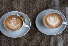 Photo of فائدة جديدة للقهوة
