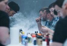 Photo of روسيا تحدد موقفها من بدائل تدخين التبغ
